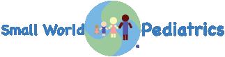 Small World Pediatrics